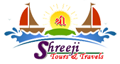 Shreeji Tour & Travels